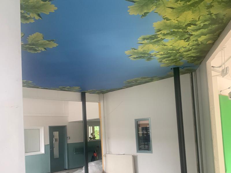 print-plafond