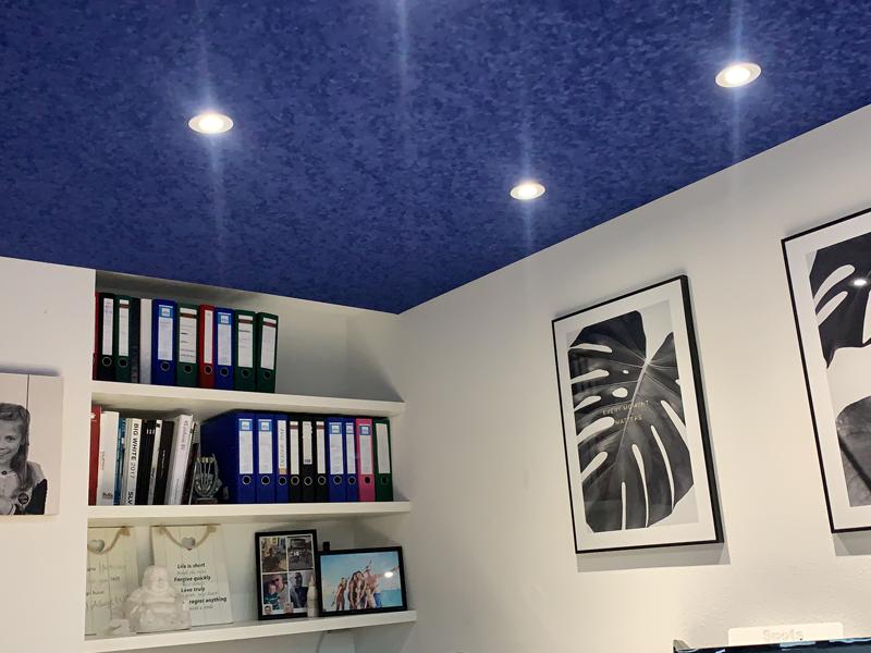 specials-plafond